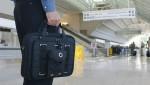 TSA Compliant Bag