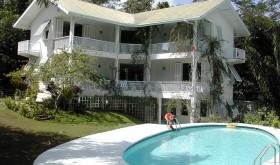 Bidrabu House